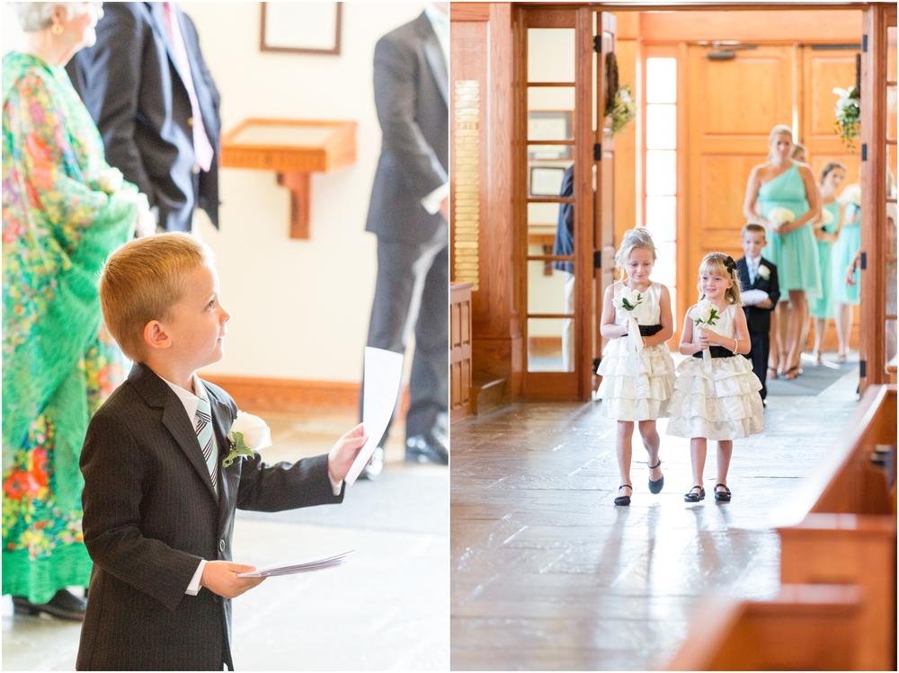 5-Ceremony-Windsor-Wedding-691.jpg