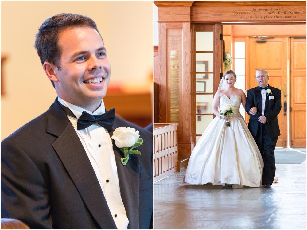 5-Ceremony-Windsor-Wedding-729.jpg
