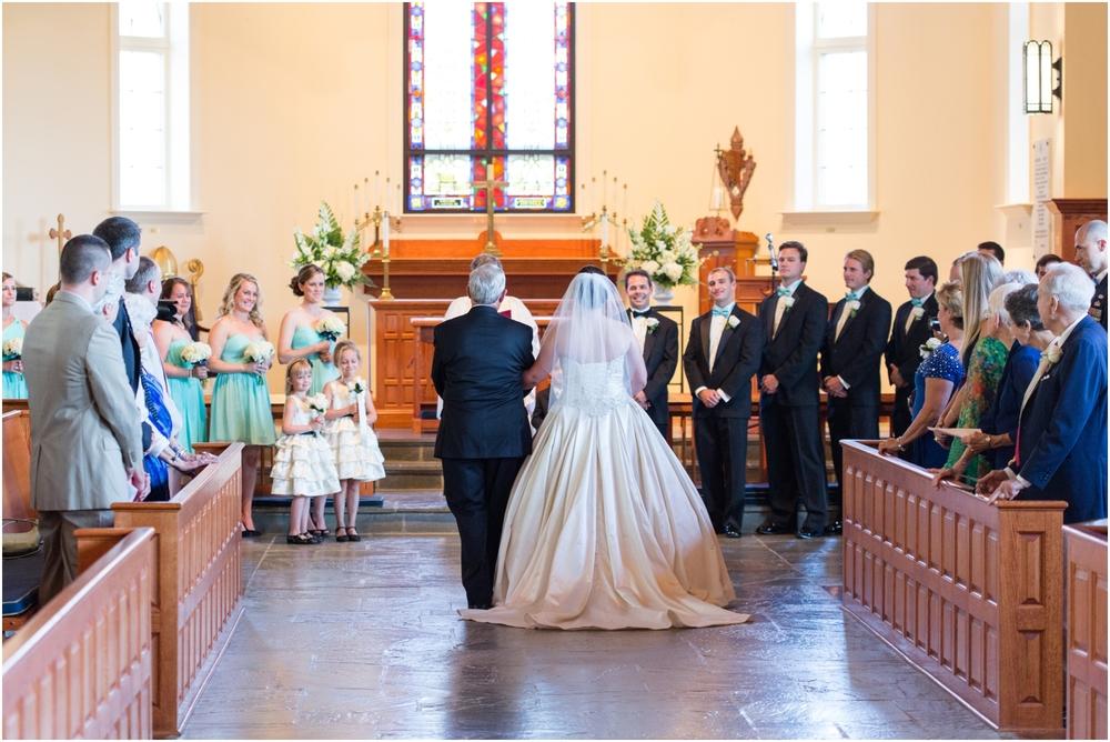5-Ceremony-Windsor-Wedding-743.jpg