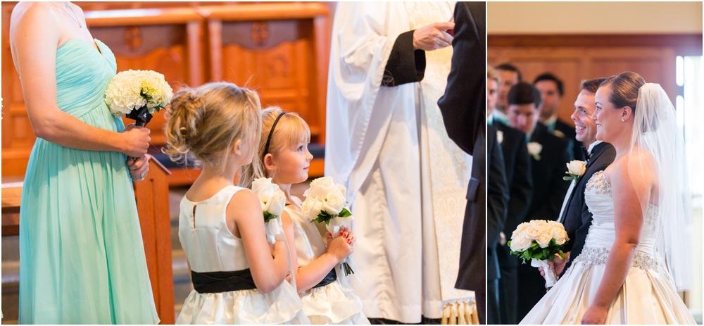 5-Ceremony-Windsor-Wedding-751.jpg