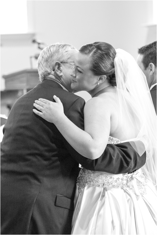 5-Ceremony-Windsor-Wedding-759.jpg