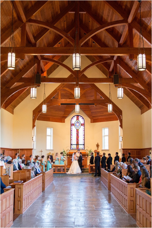 5-Ceremony-Windsor-Wedding-799.jpg