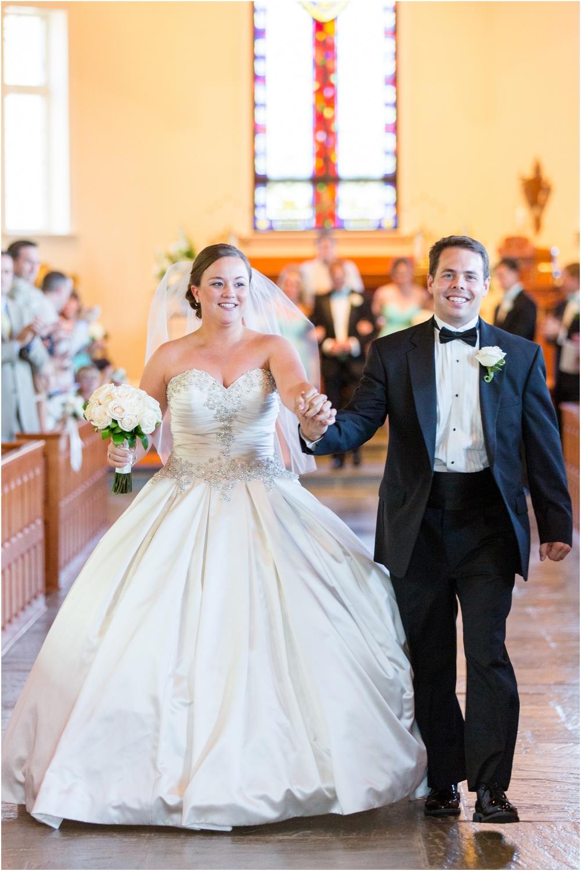 5-Ceremony-Windsor-Wedding-822.jpg