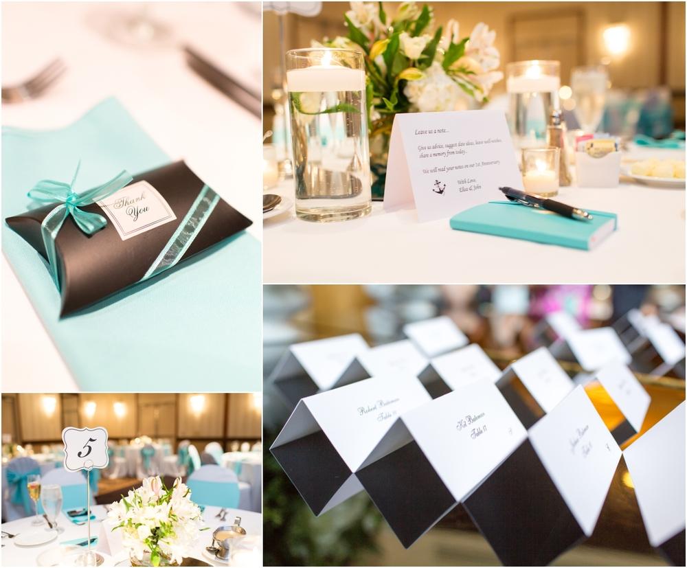 7-Reception-Windsor-Wedding-1070.jpg