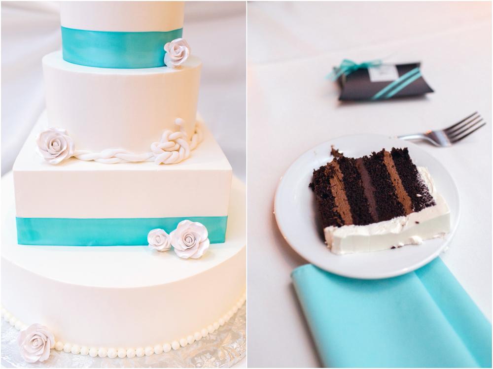 7-Reception-Windsor-Wedding-1086.jpg