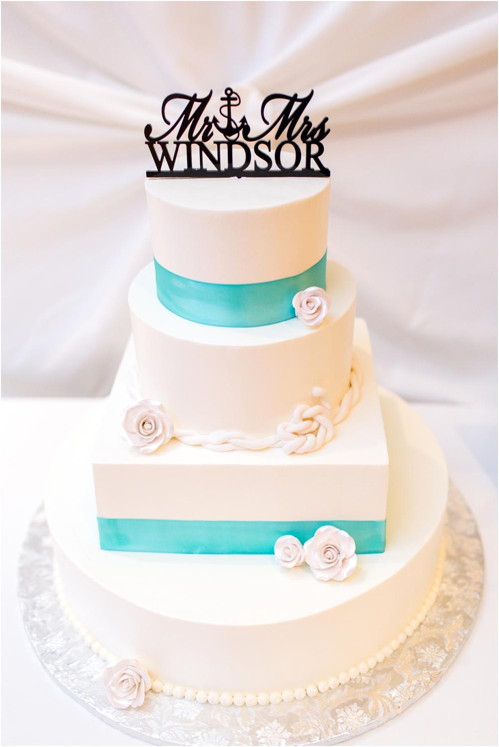 7-Reception-Windsor-Wedding-1081.jpg
