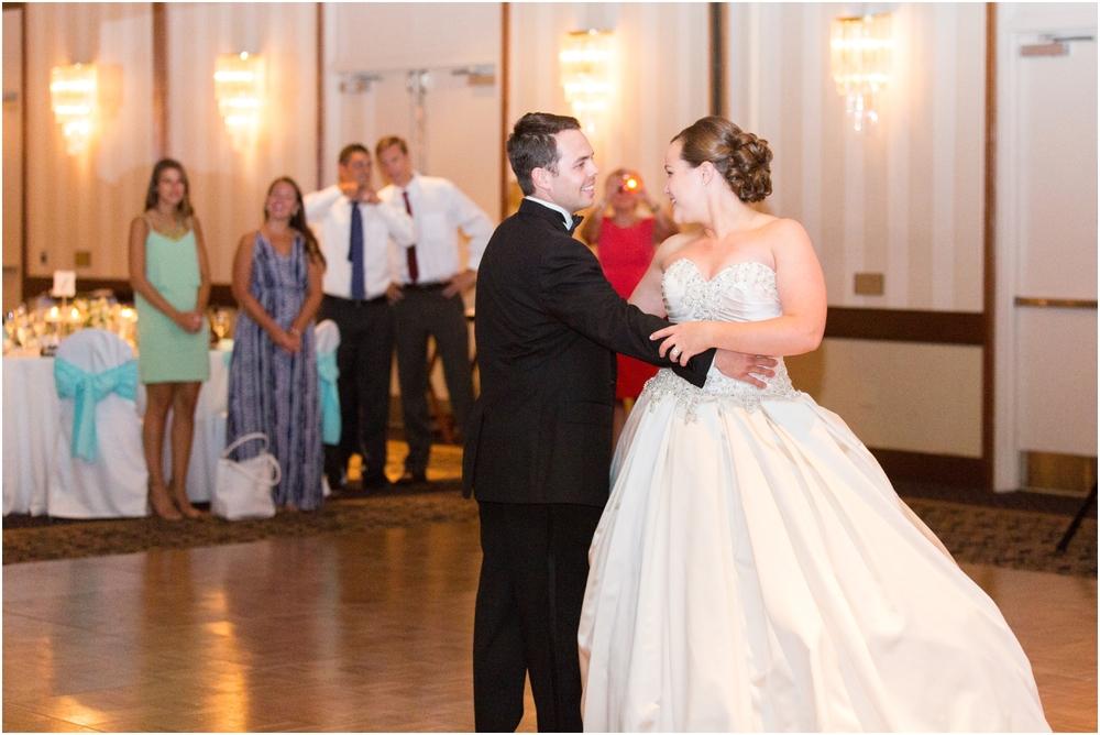 7-Reception-Windsor-Wedding-1129.jpg