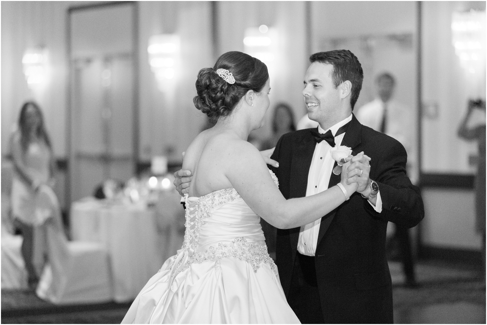 7-Reception-Windsor-Wedding-1141.jpg