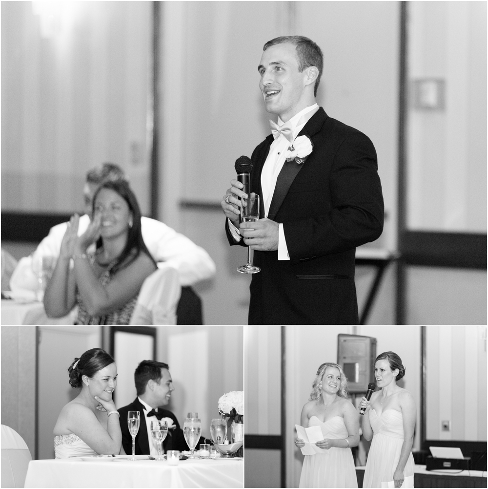 7-Reception-Windsor-Wedding-1181.jpg