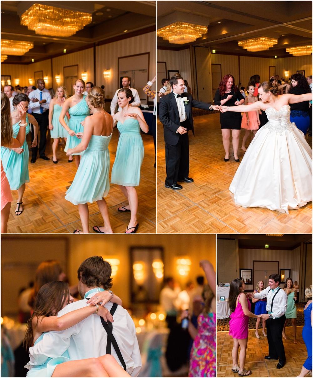 7-Reception-Windsor-Wedding-1252.jpg