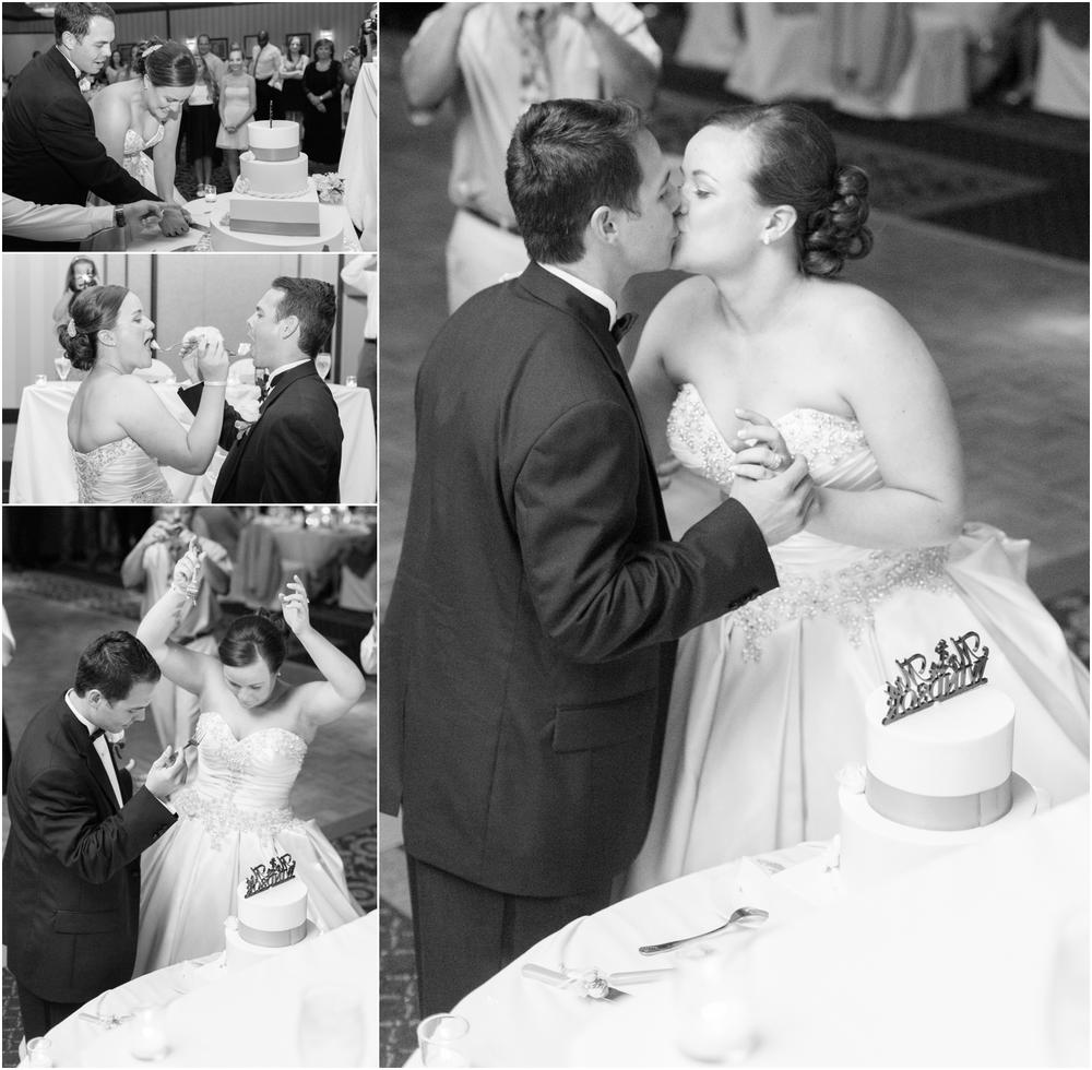 7-Reception-Windsor-Wedding-1304.jpg