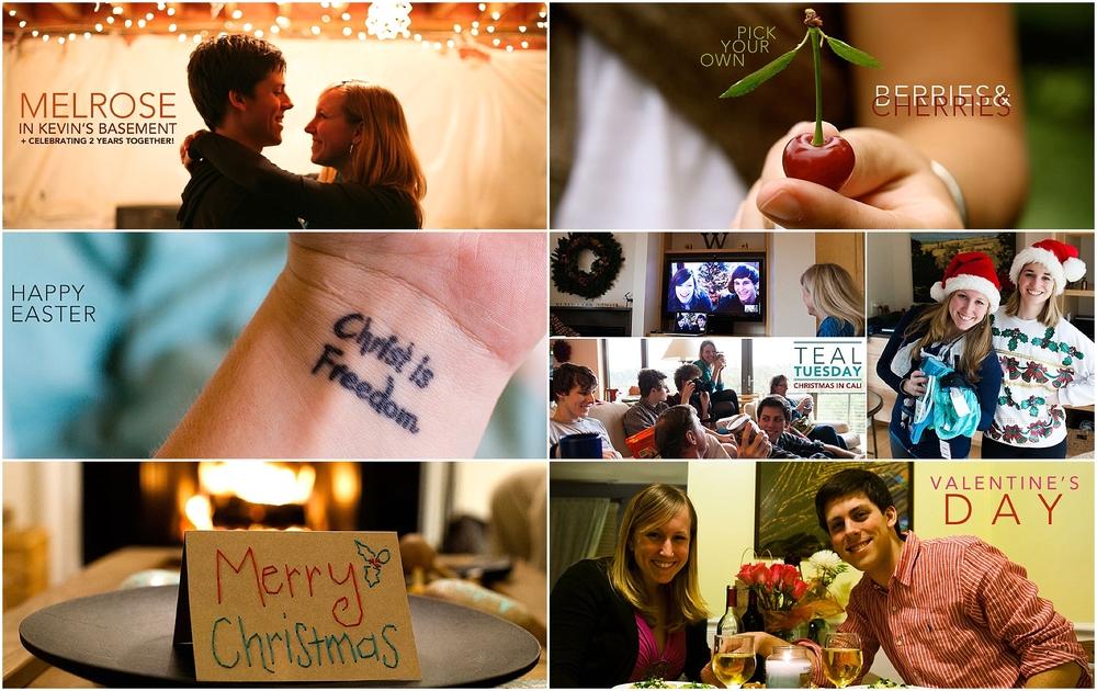 melrose-in-kevins-basement-celebrating-2-years-together.jpeg