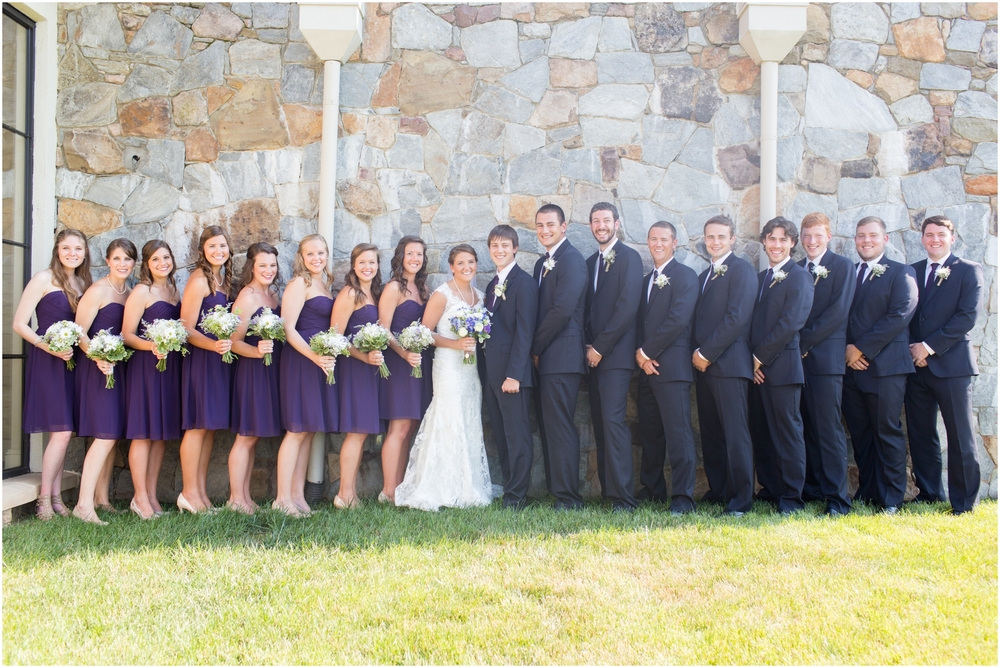 Norton-Wedding-2-Bridal-Party-736.jpg