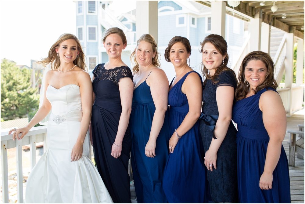 Pearce-Wedding-Bridal-Party-179.jpg