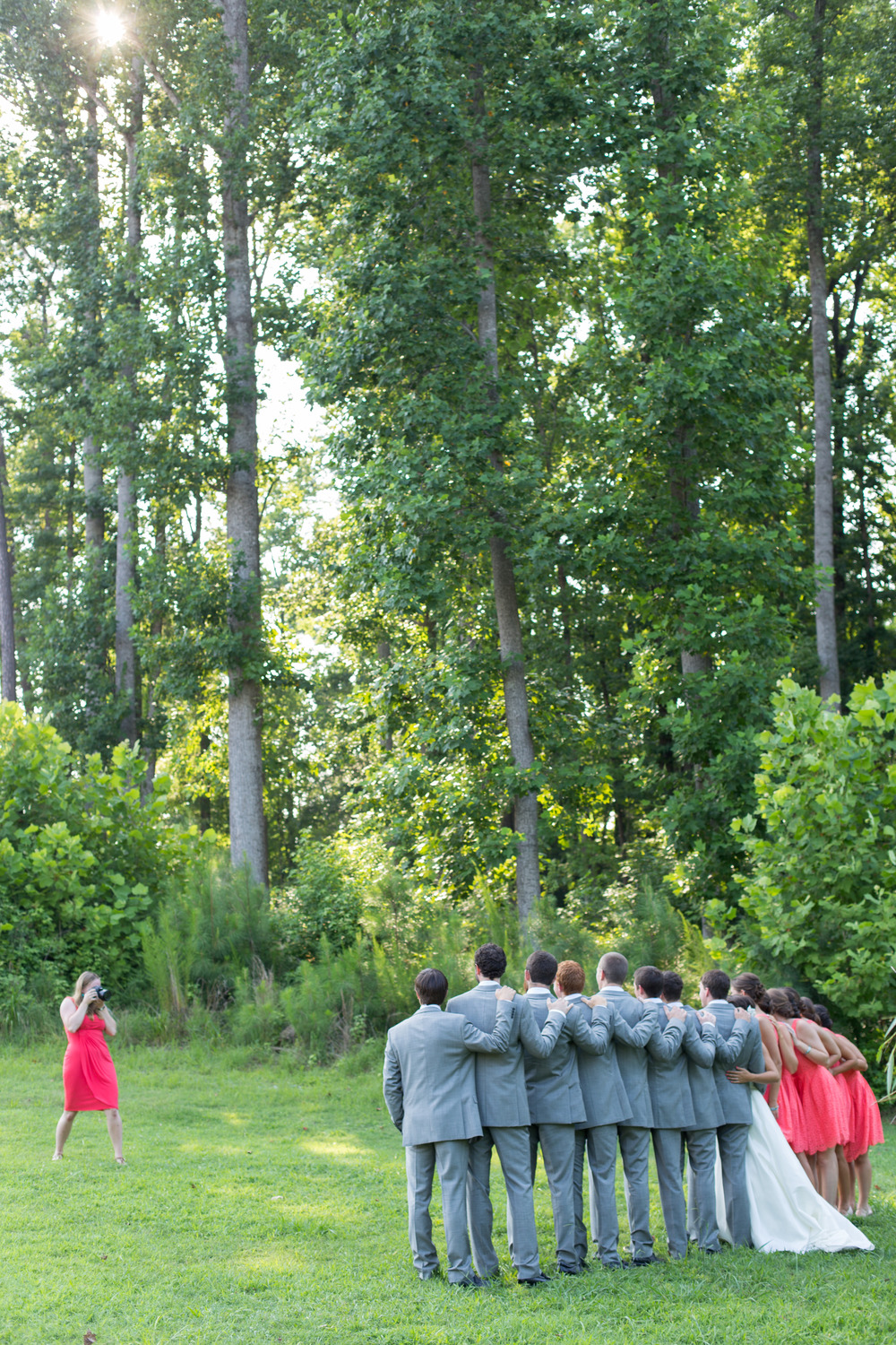 hopkins-wedding-2013-4.jpg