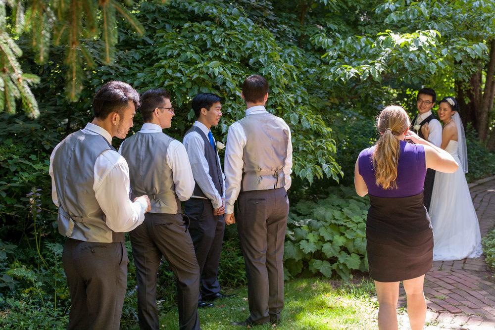 huang-wedding-2013-273.jpg