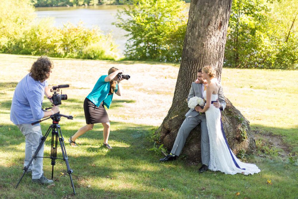 wilcox-wedding-2013-440.jpg