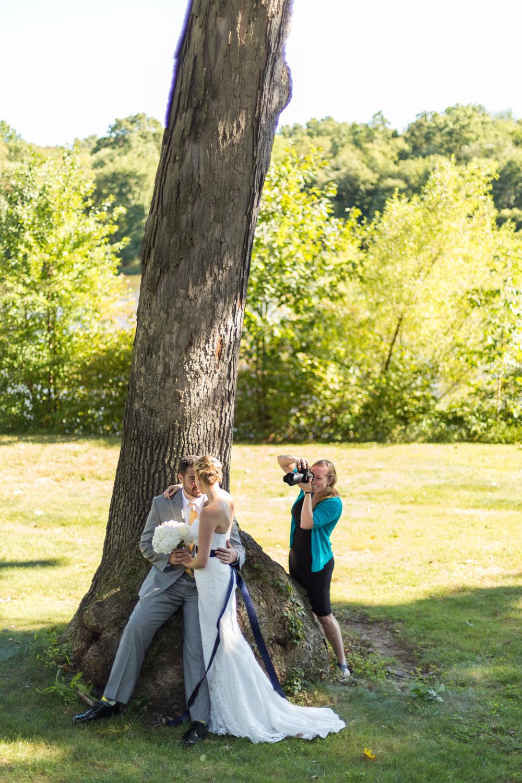 wilcox-wedding-2013-443.jpg