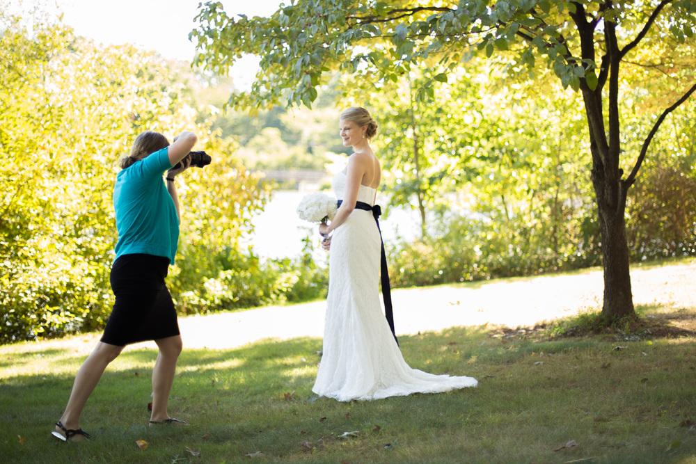 wilcox-wedding-2013-623.jpg