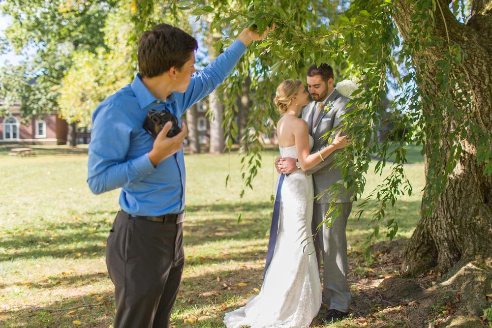 wilcox-wedding-2013-765.jpg