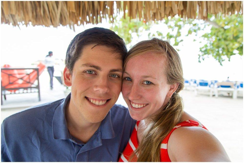honeymoon-jamaica-118.jpg