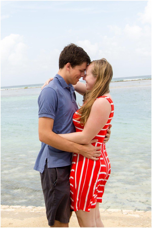honeymoon-jamaica-169.jpg