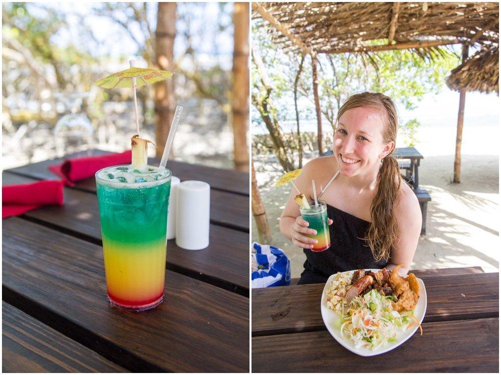 honeymoon-jamaica-314.jpg