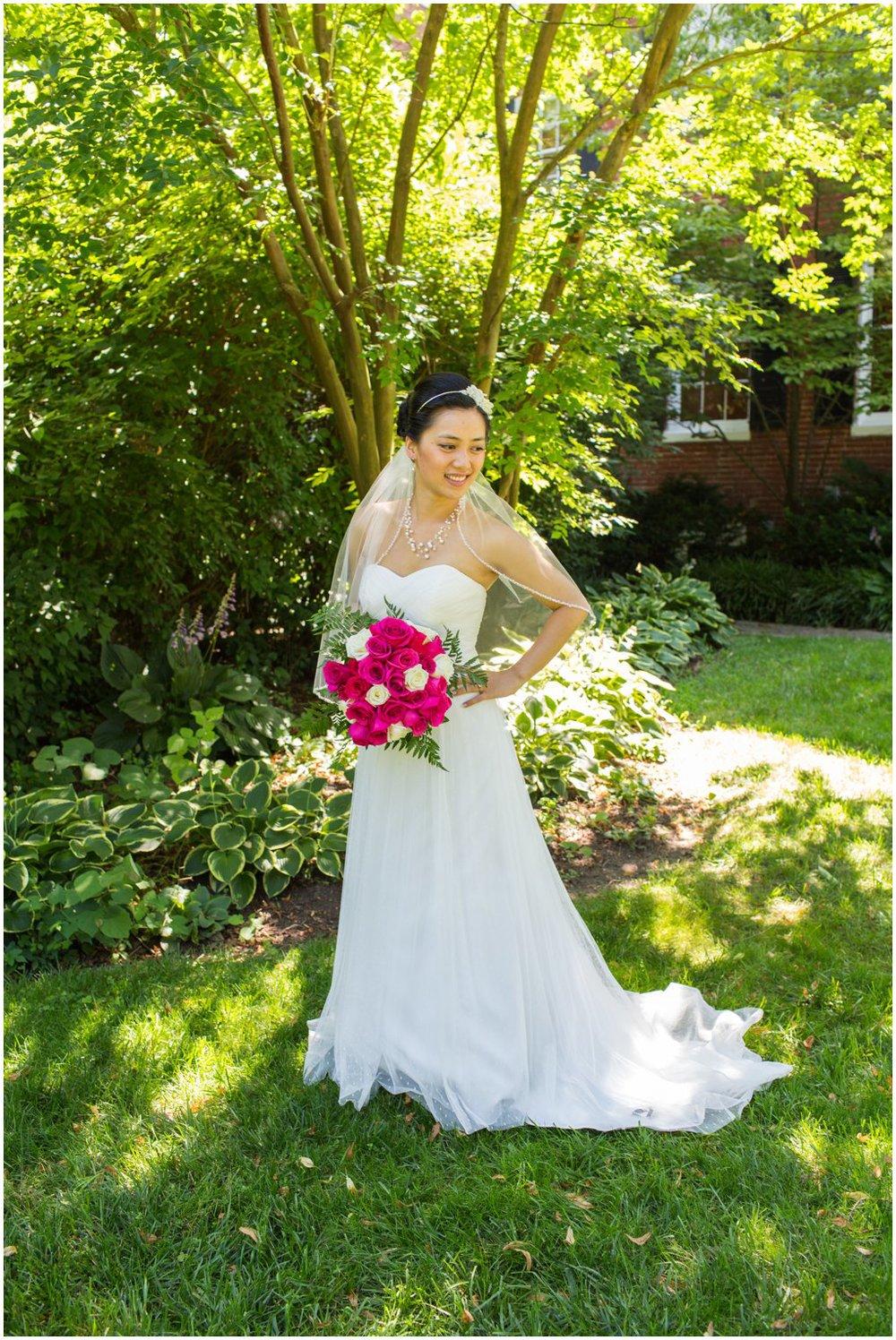 huang-wedding-2013-239.jpg