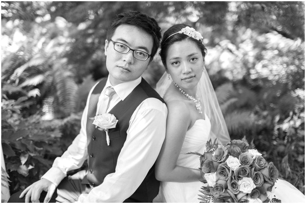 huang-wedding-2013-868.jpg