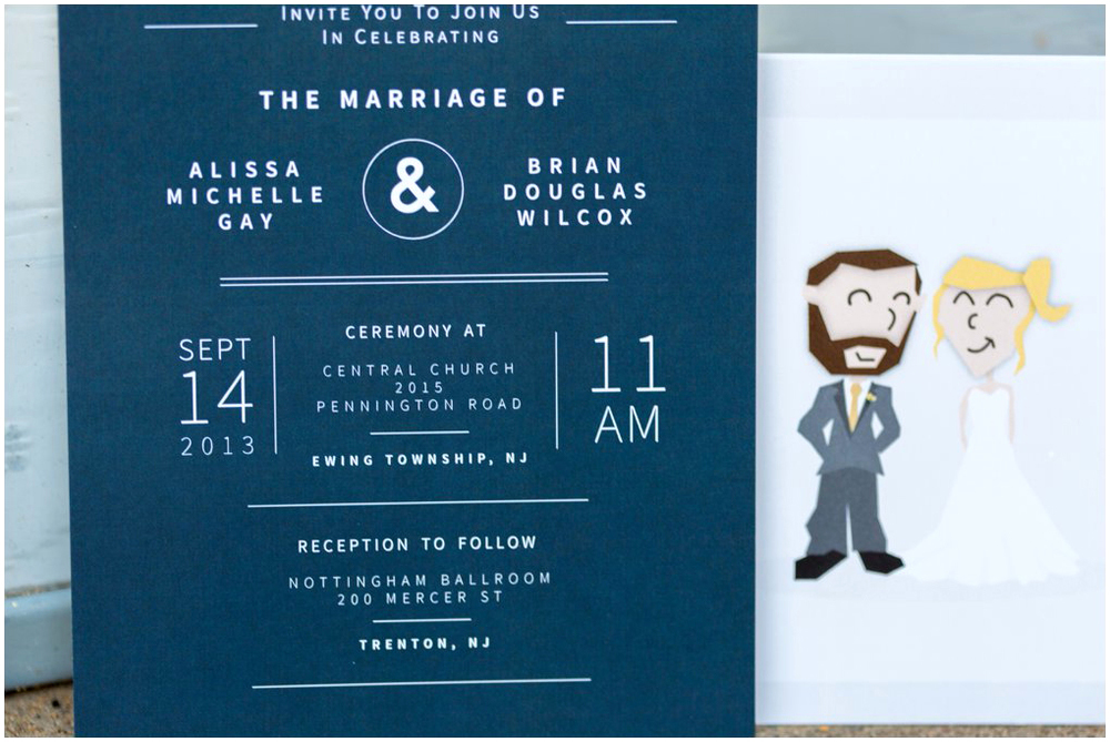 wilcox-wedding-2013-54.jpg