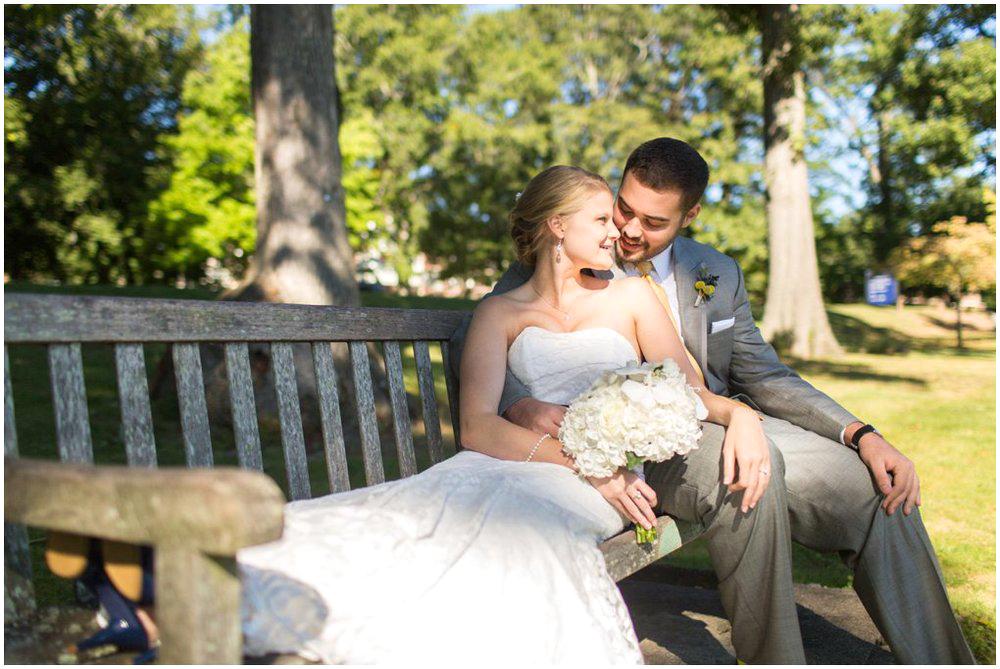 wilcox-wedding-2013-456.jpg