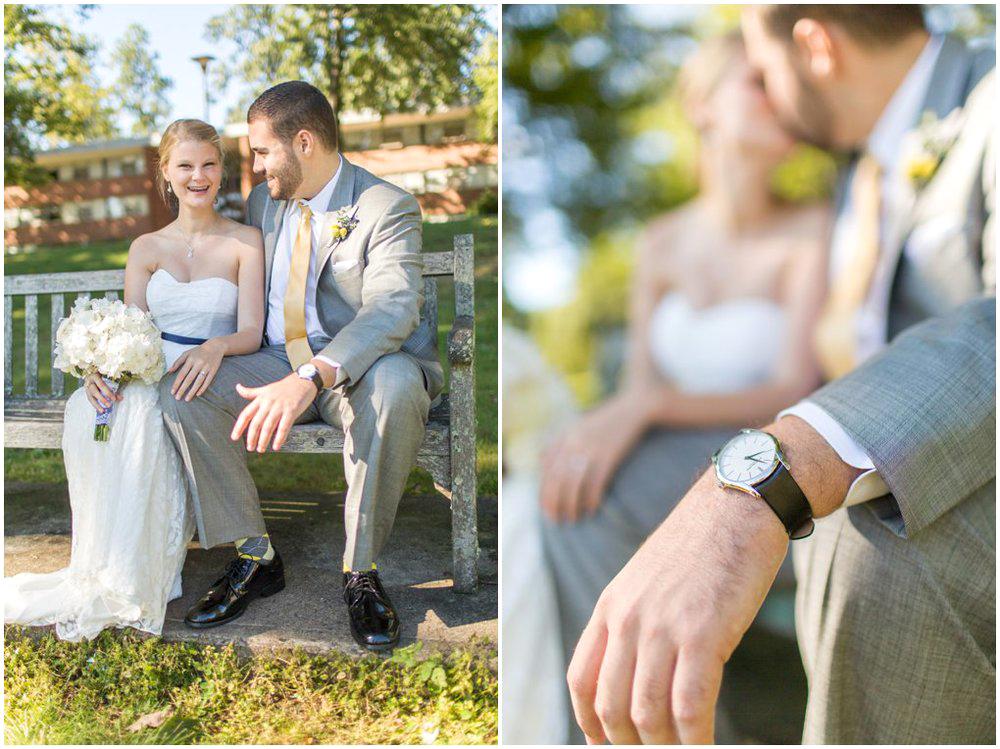 wilcox-wedding-2013-504.jpg
