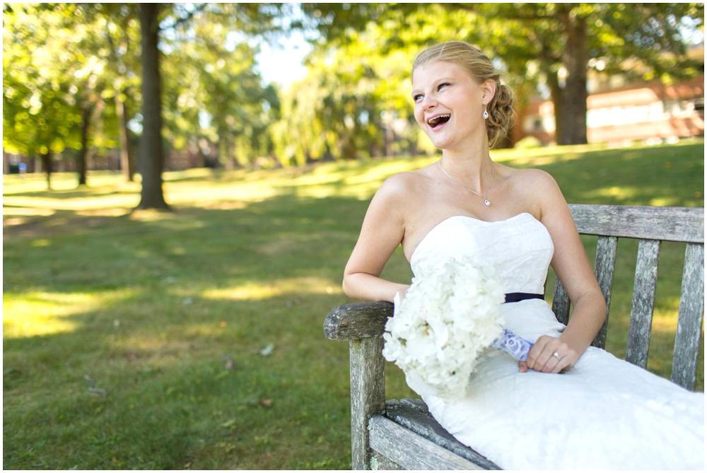 wilcox-wedding-2013-562.jpg