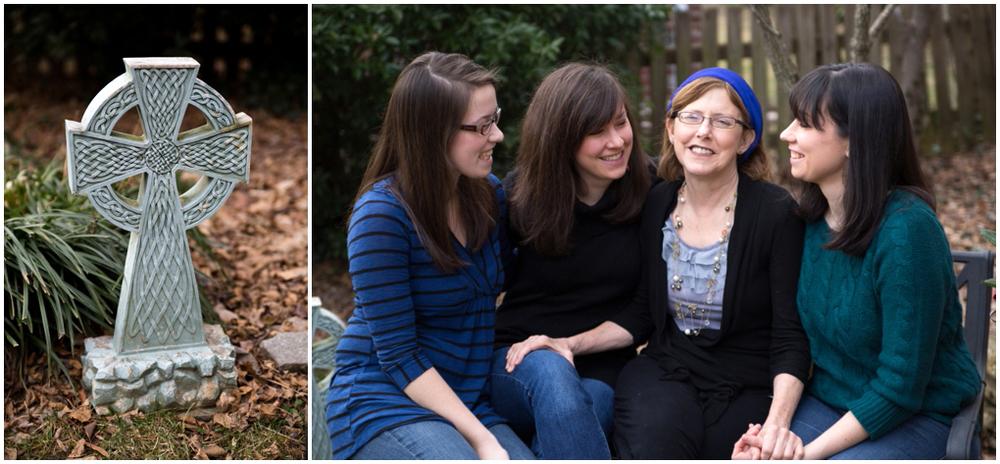 buresh-family-2013-2.jpg