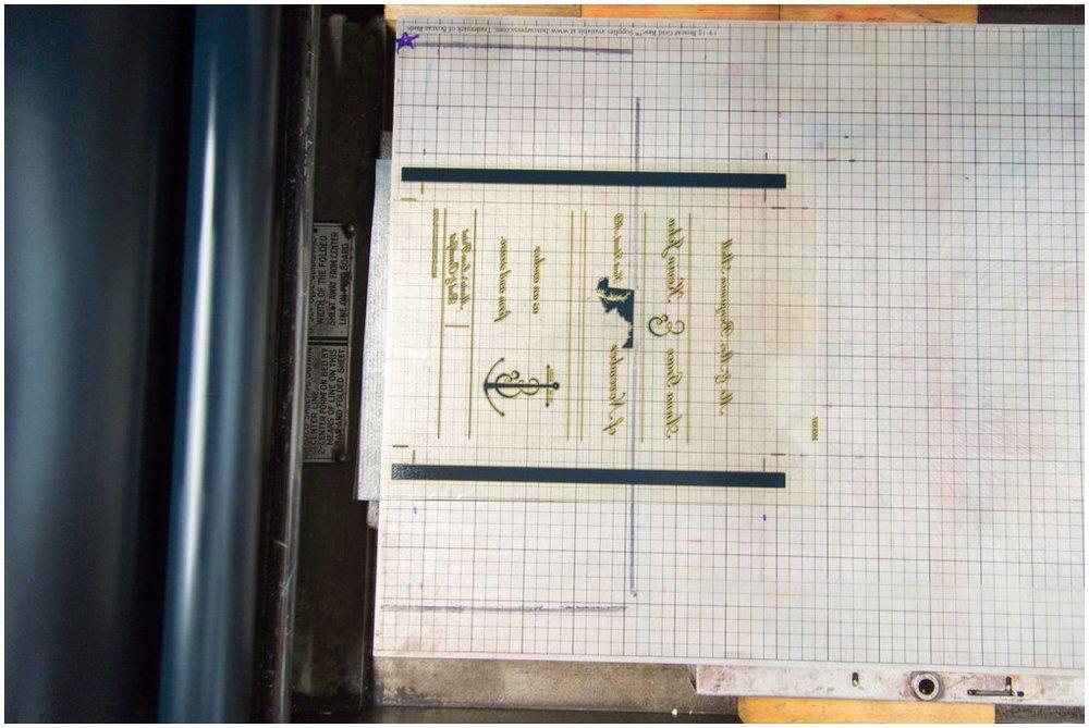 letterpress-invites-2013-70.jpg