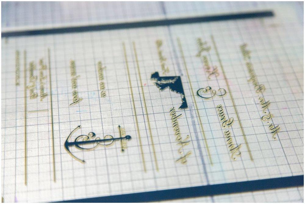 letterpress-invites-2013-74.jpg