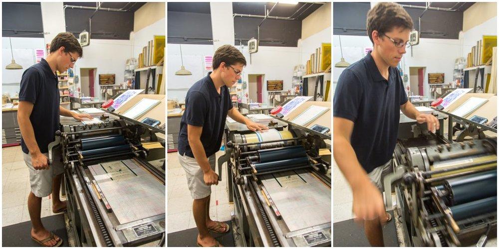 letterpress-invites-2013-79.jpg
