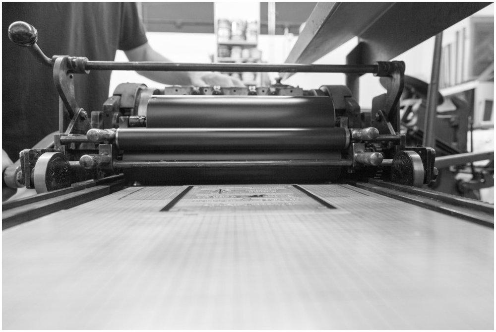 letterpress-invites-2013-86.jpg