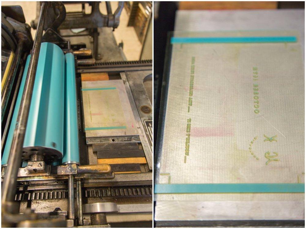 letterpress-invites-2013-102.jpg