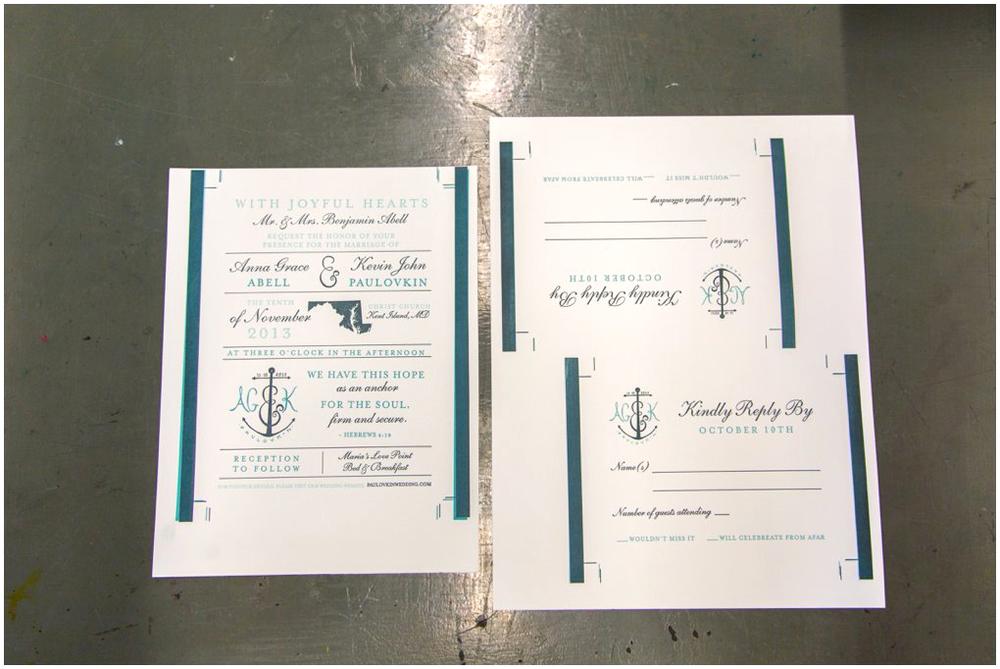 letterpress-invites-2013-104.jpg