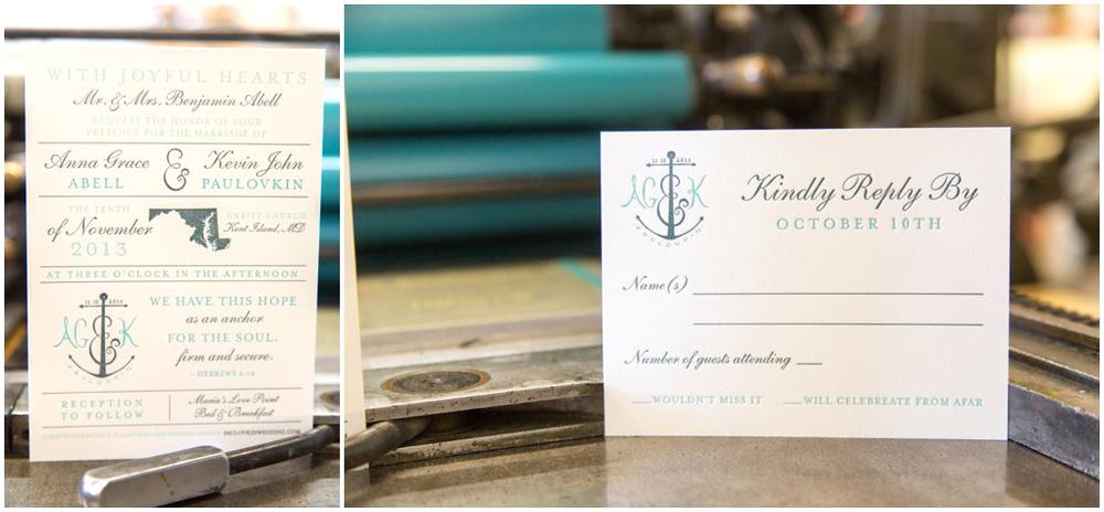 letterpress-invites-2013-128.jpg