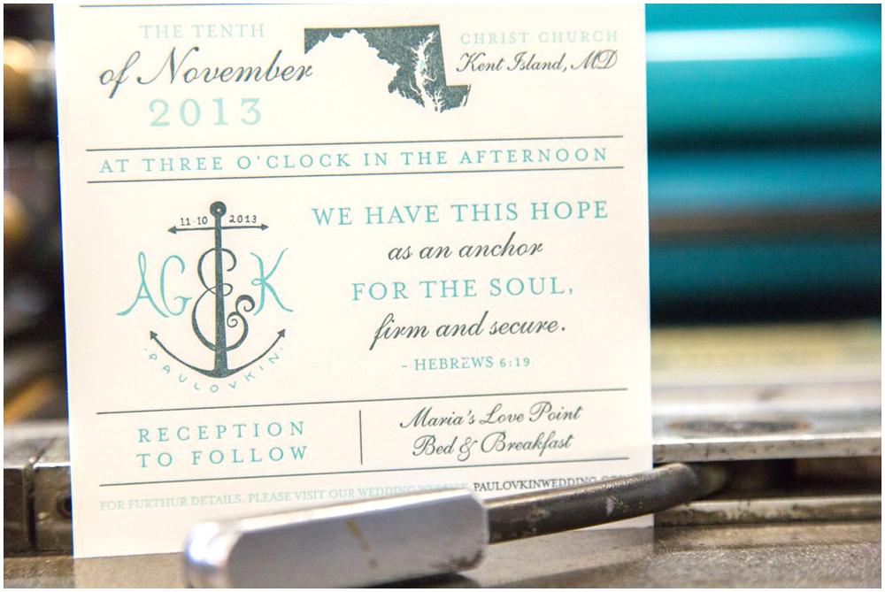 letterpress-invites-2013-135.jpg