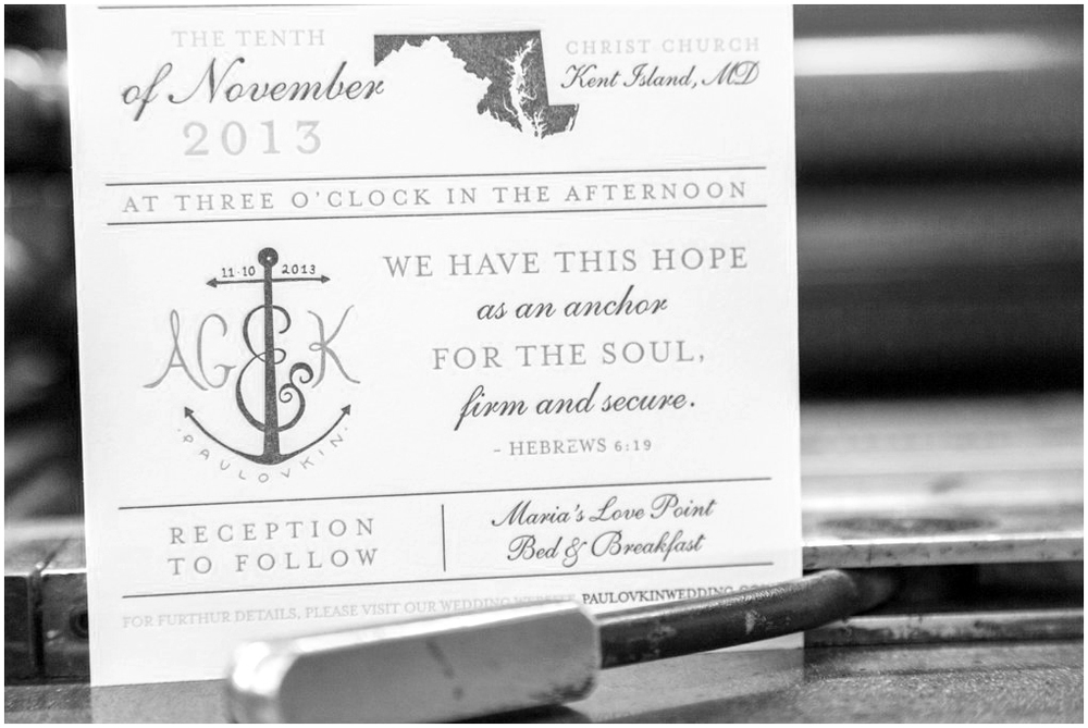 letterpress-invites-2013-135bw.jpg