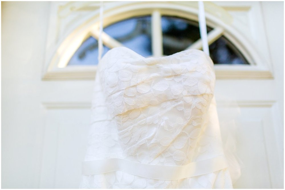 wilcox-wedding-2013-30.jpg