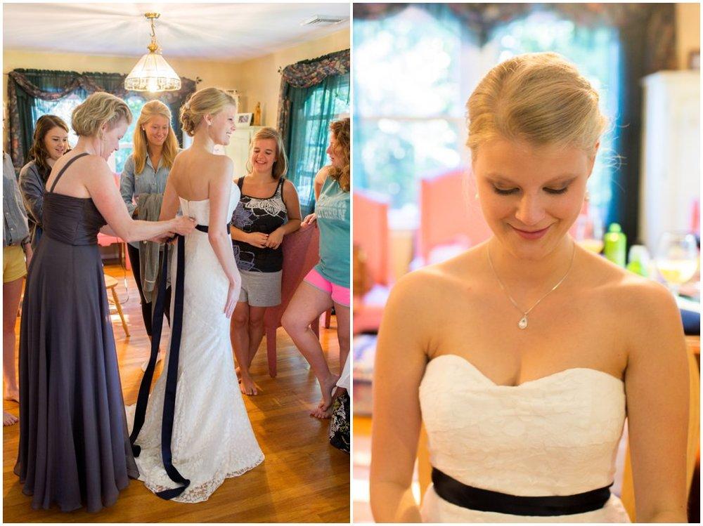 wilcox-wedding-2013-91.jpg