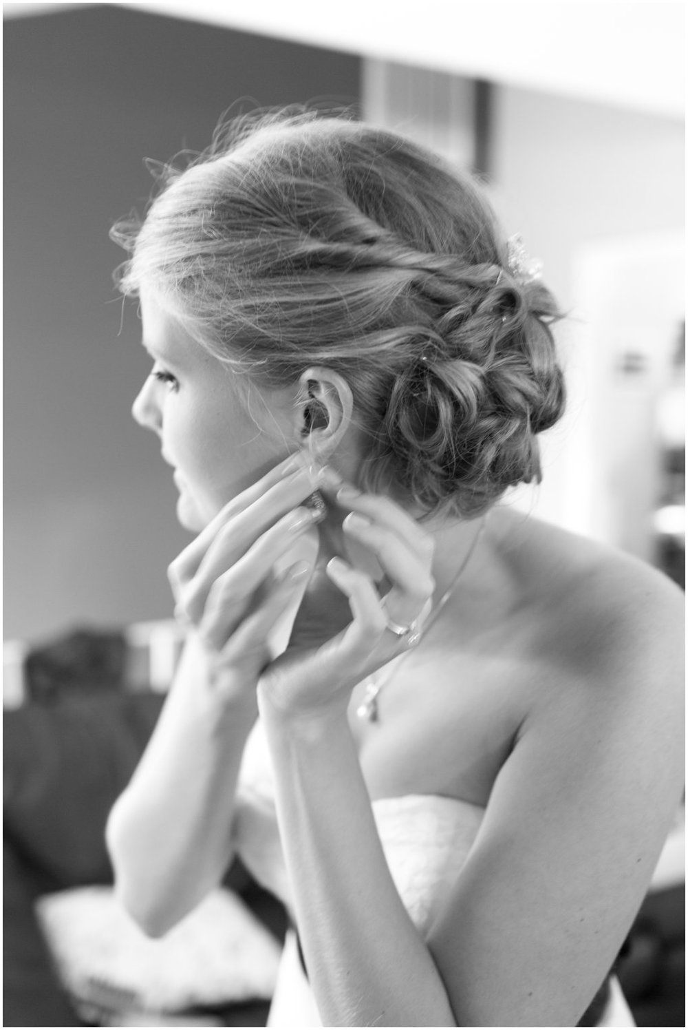 wilcox-wedding-2013-137.jpg