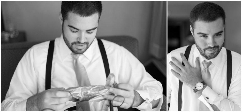 wilcox-wedding-2013-202.jpg