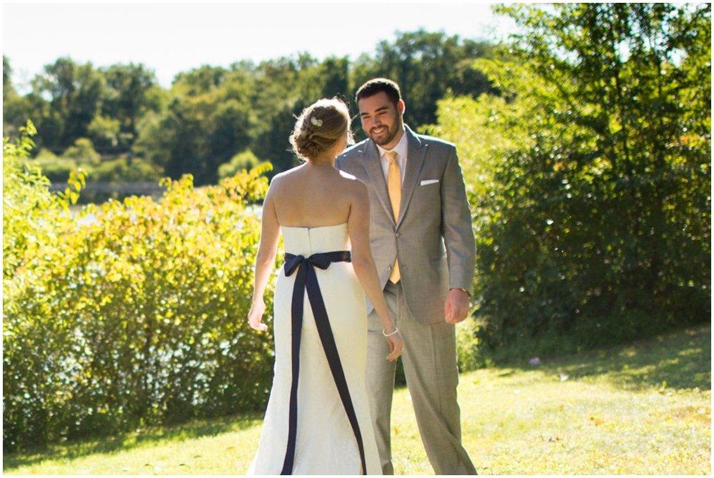 wilcox-wedding-2013-249.jpg