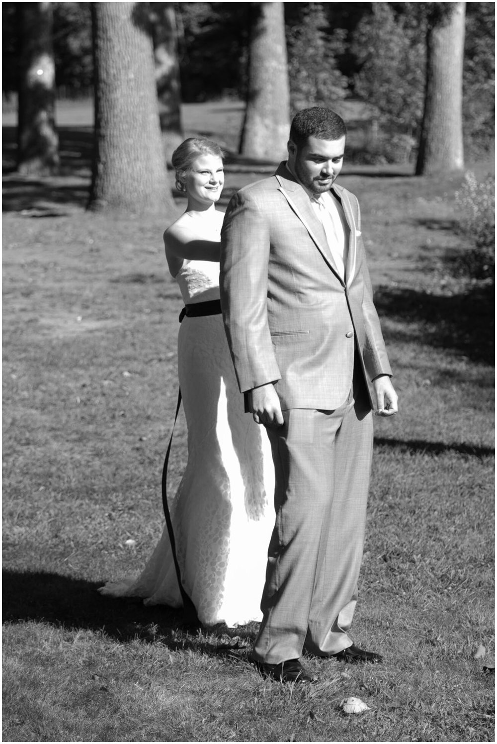 wilcox-wedding-2013-251-5.jpg