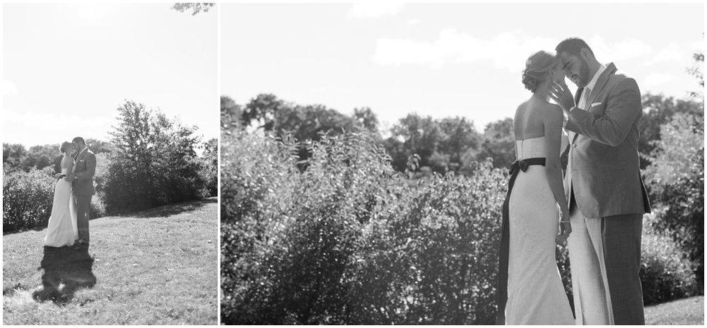 wilcox-wedding-2013-268.jpg